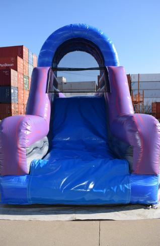 Image result for warriors jump inflatable