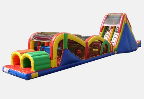 Image result for EXTREME OBSTACLE COURSE RENTALS