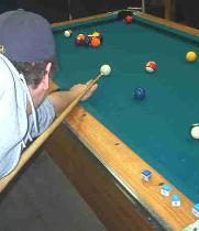 Pool Table Rental In Michigan We Rent Pool Tables In Michigan Ohio - Pool table rental atlanta