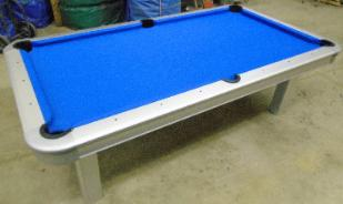 New Interactive Game Rentals And Inflatables For In MI OH IN - Outdoor pool table rental