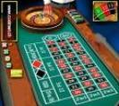Roulette and Western Theme Casino Table Rentals in Michigan, Ohio, Indiana, Pennsylvania