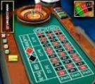 Roulette Wheel and Table Set up Michigan
